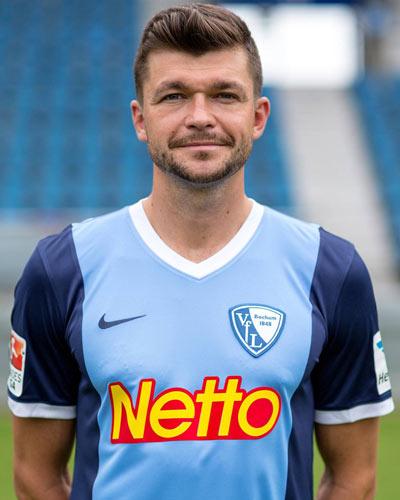 Jan Šimůnek