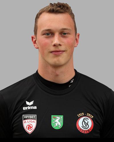 Nico Krönigsberger