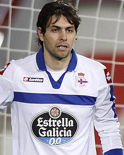 Germán Lux