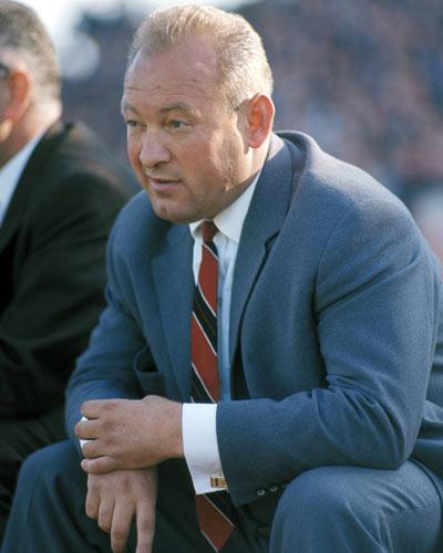 Tschik Čajkovski