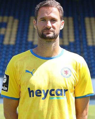Nick Proschwitz