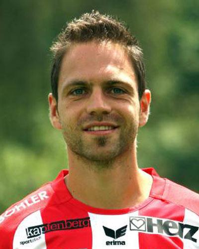 Andreas Rauscher
