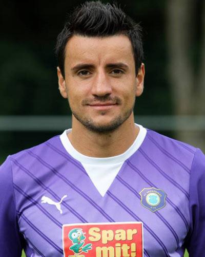 Alban Ramaj