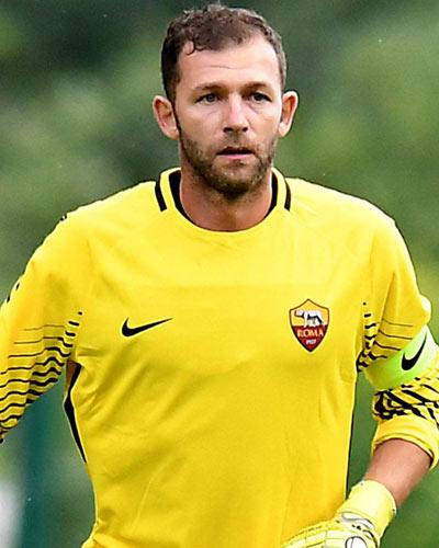 Bogdan Lobonţ