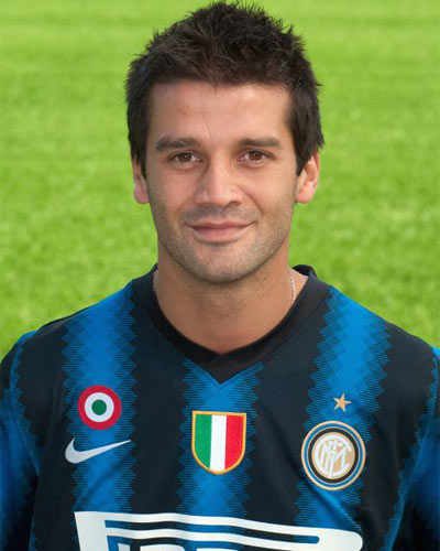 Cristian chivu thecheapjerseys Image collections