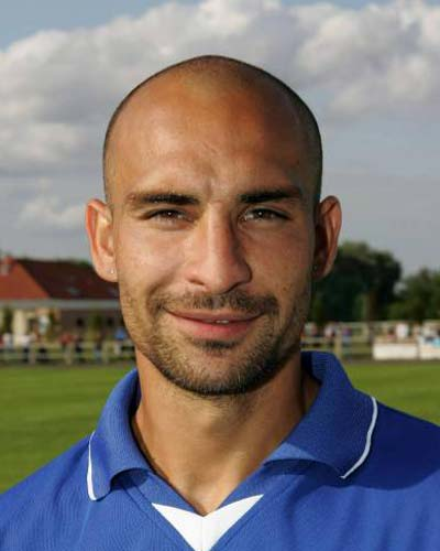 Sébastien Dallet