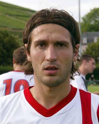 Benjamin Gavanon