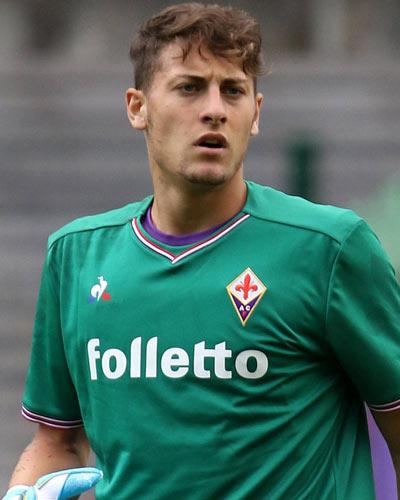 Michele Cerofolini