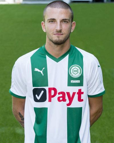 Lars Kramer