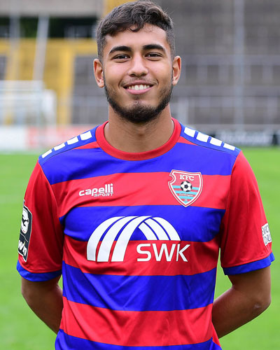 Hakim Guenouche