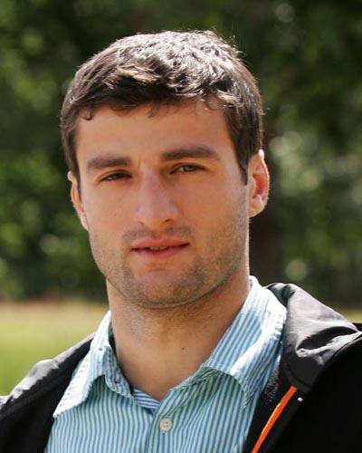 Georgi Oniani