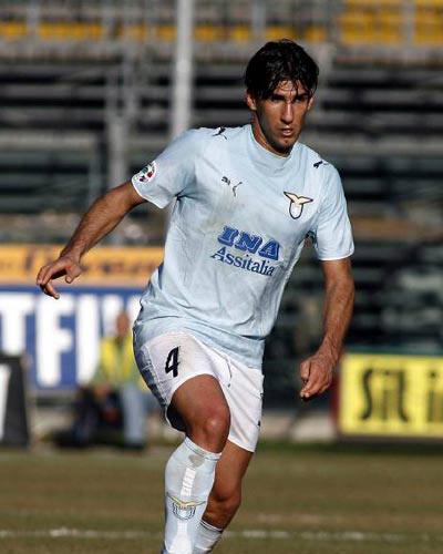 Fabio Firmani