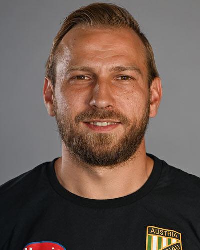 Mathias Nesler