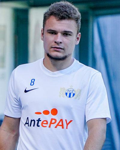 Vasilije Janjičić