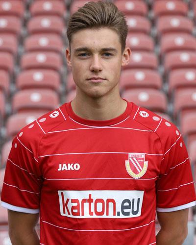 Marcel Hoppe