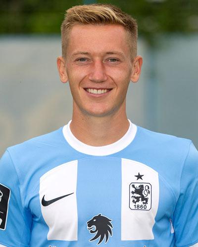 Fabian Greilinger