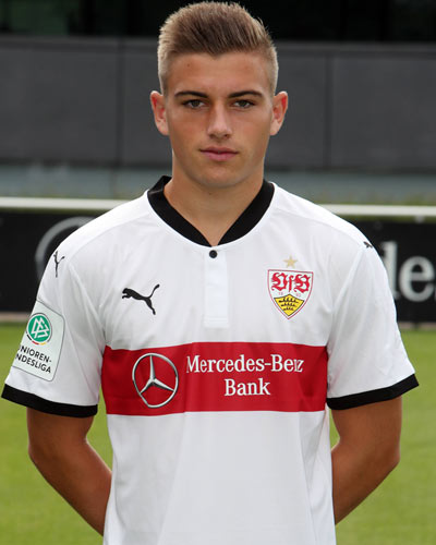 Alexander Kopf