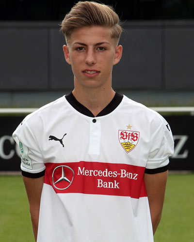 Nick Bätzner