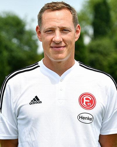 Christoph Semmler