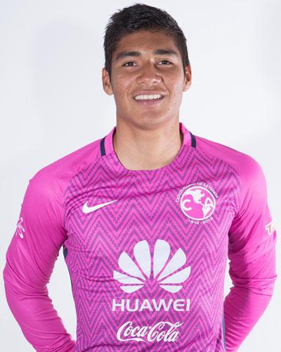 César Estrada