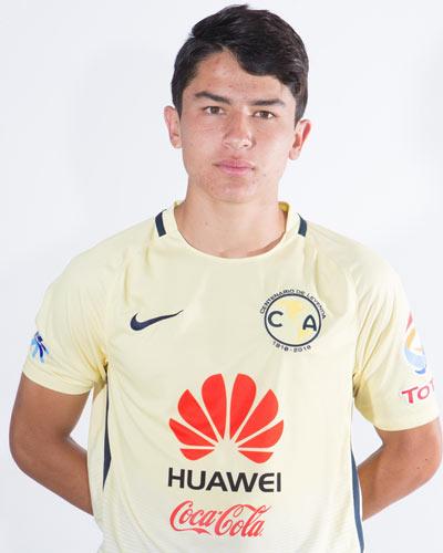 Iván Moreno