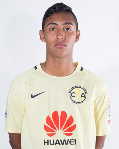Carlos Mauri