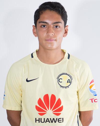 Santiago Naveda
