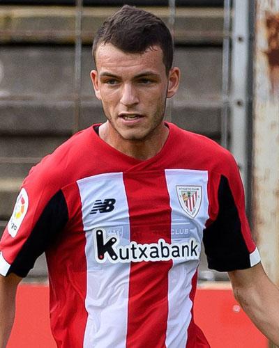Iñigo Vicente