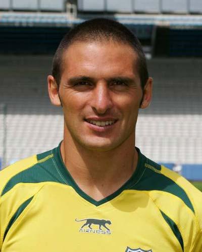 Julio Rossi