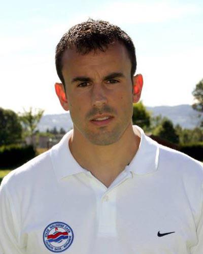 Florian Boucansaud