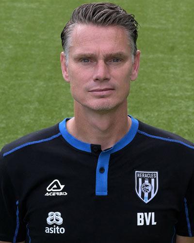 Brian van Loo