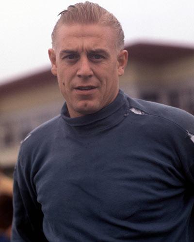 Günter Sawitzki