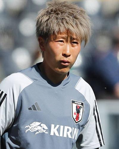 Chika Hirao