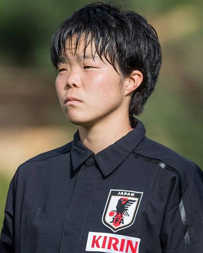 Nana Ichise