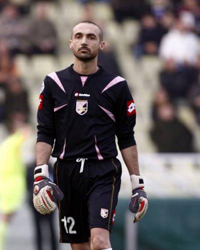 Alberto Fontana
