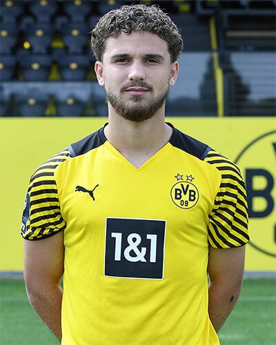 Albin Thaqi