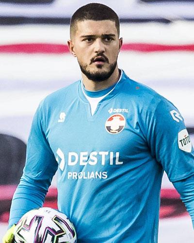 Aro Murić