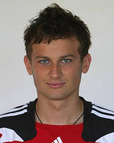 Dragan Đukic