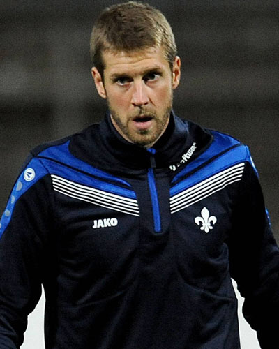 Slobodan Rajković