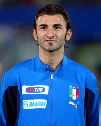 Gennaro Delvecchio