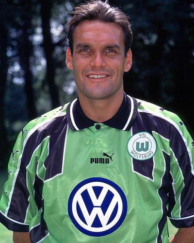 Holger Ballwanz