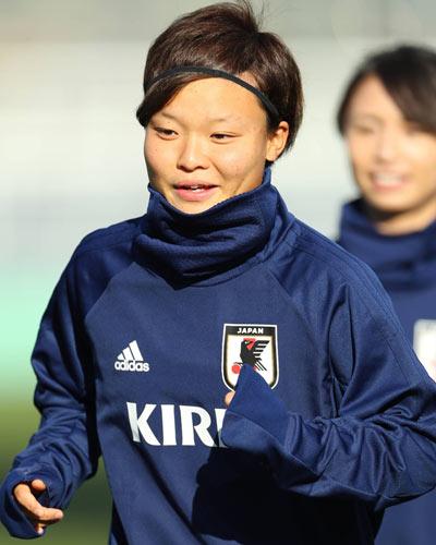 Rika Masuya