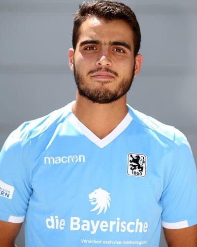 Mohamad Awata