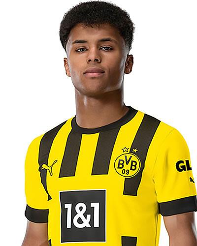 Karim Adeyemi