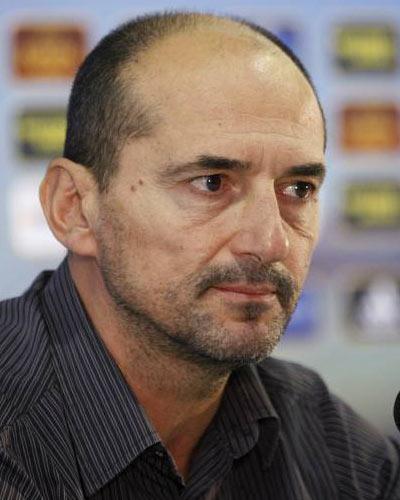 Vladimir Vermezović