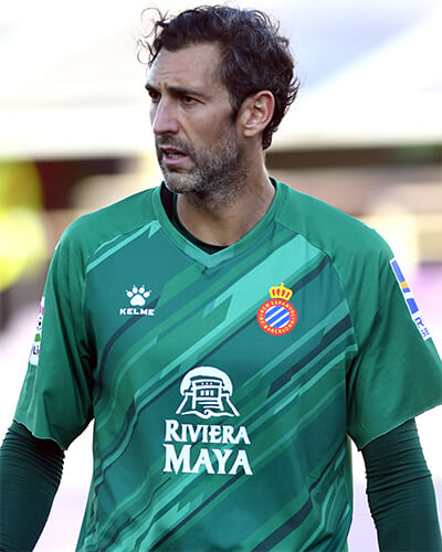 Diego López
