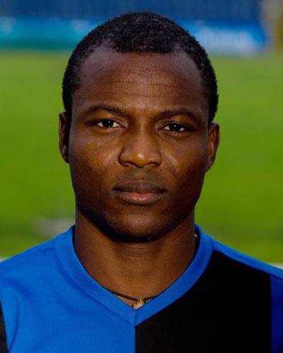 Alassane Ouedraogo