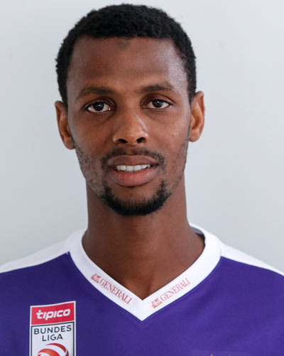 Ibrahim Alhassan Abdullahi