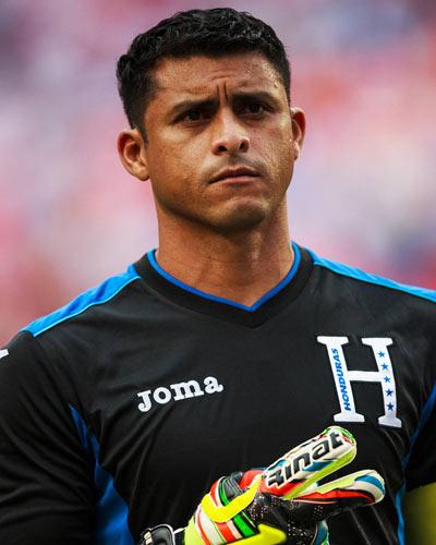 Noel Valladares