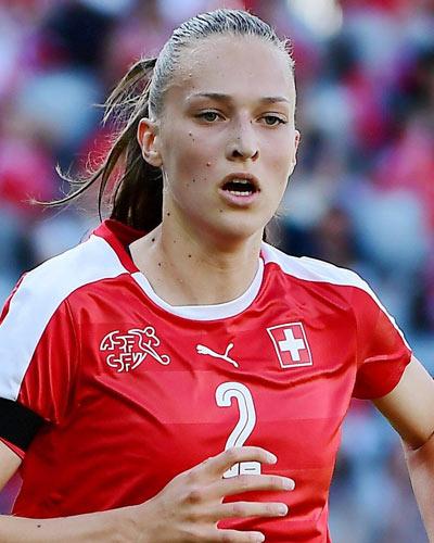 Jana Brunner